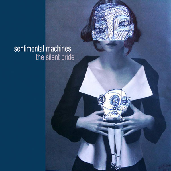 Risultati immagini per laverna sentimental machine