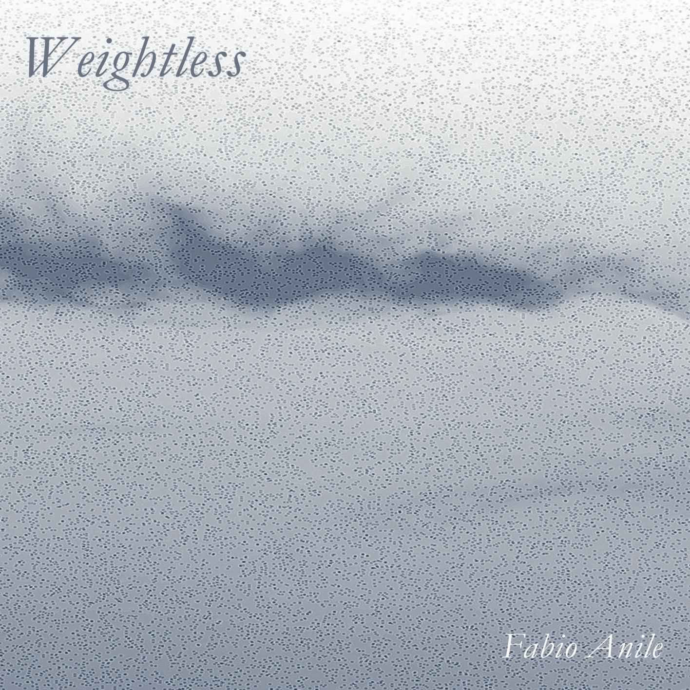 1 Weightless